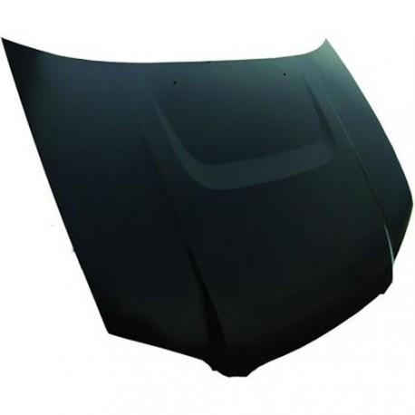 capot SUBARU iMPREZA04-05