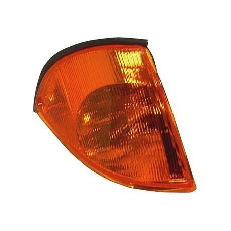 Feu clignotant droit (Côté passager) Suzuki Swift 96-05