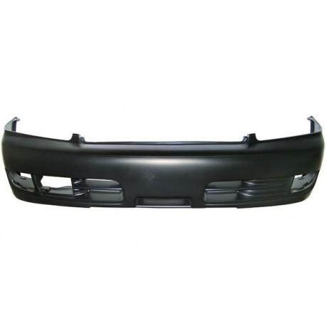 Pare-chocs avant Subaru Legacy 99-03