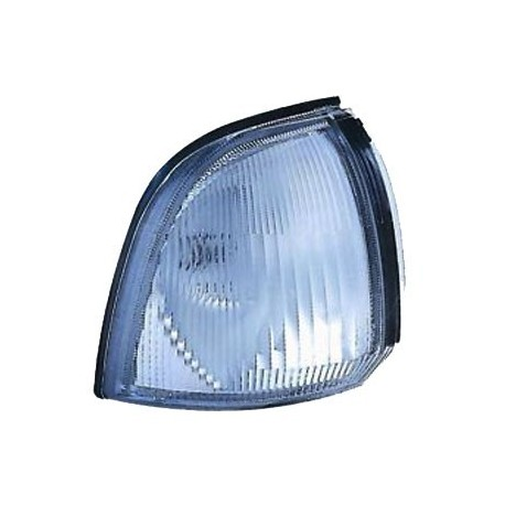 Feu d'encombrement droit (Côté passager) Suzuki Alto 94-02