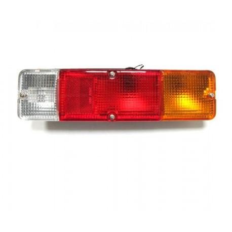 Feu arrière gauche (Côté conducteur) Suzuki SJ410 / 413 / Samurai 81-95