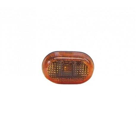 Feu clignotant Suzuki Swift 310/413/416 89-96