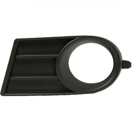 Enjoliveur phare projecteur antibrouillard gauche (Côté conducteur) Suzuki Swift 05-10