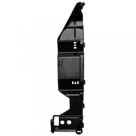 Support pare-chocs avant à gauche (Côté conducteur) Suzuki Swift 05-10