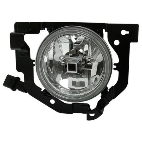 Projecteur antibrouillard droit (Côté passager) Suzuki Grand Vitara 98-05