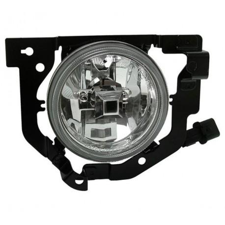 Projecteur antibrouillard gauche (Côté conducteur) Suzuki Grand Vitara 98-05