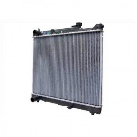 Radiateur refroidissement du moteur Suzuki Vitara Long 96-98