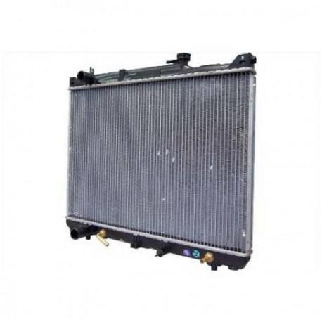 Radiateur eau VITARA LONG01-05 425x598