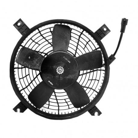 Ventilateur +A/C ViTARA99-
