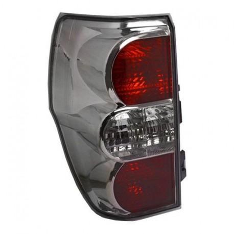 Feu arrière gauche (Côté conducteur) Suzuki Grand Vitara 05-10