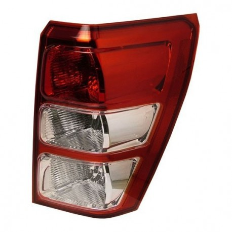 Feu arrière droit (Côté passager) Suzuki Grand Vitara 05-10