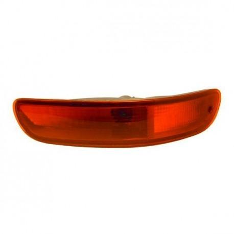 Clignotant G COROLLA hayon92-94