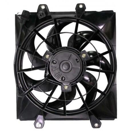 Motoventilateur D AVENSIS98-03