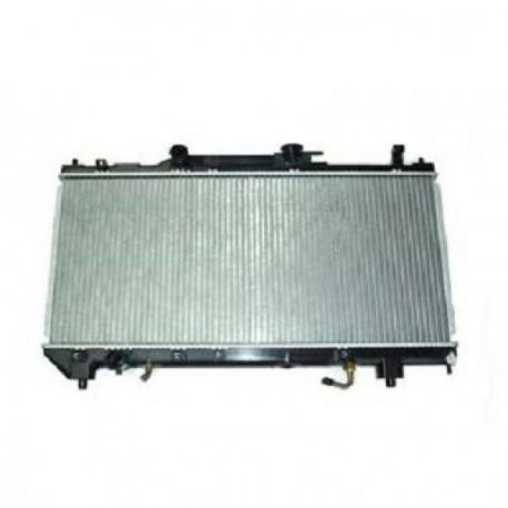 Radiateur refroidissement du moteur Toyota Avensis 98-03