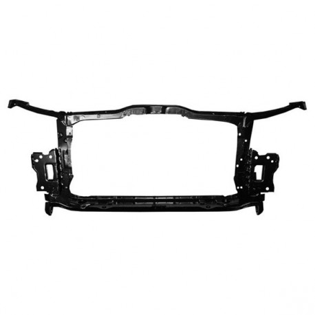 Armature Avant AVENSIS03-08 1.8 Diesel