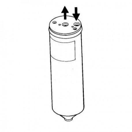 Déshydrateur BALENO-CARINA E95-