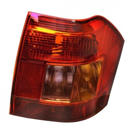 feux Arrière D COROLLA01-04 pour 3/5-portes