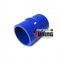 COUPLEUR SILICONE Ø51mm 76mm (03632)