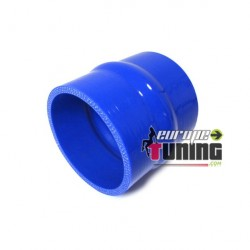 COUPLEUR SILICONE Ø63mm 76mm (03633)