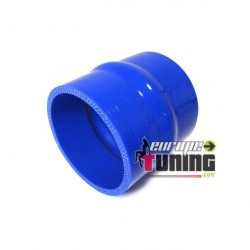 COUPLEUR SILICONE Ø70mm 76mm (03634)