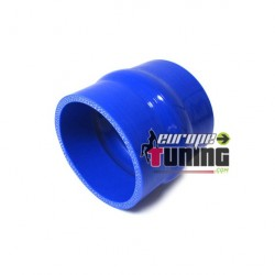 COUPLEUR SILICONE Ø76mm 76mm (03635)