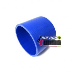 COUPLEUR SILICONE Ø89mm 76mm (03650)