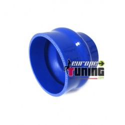 REDUCTEUR SILICONE Ø89mm a 76mm (03648)