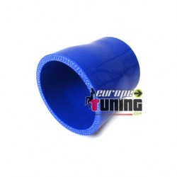 REDUCTEUR SILICONE Ø70mm a 60mm (03641)