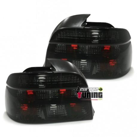 FEUX LEXUS CRISTAL / NOIRS BMW E39 (10079)