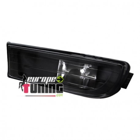 ANTI BROUILLARD CONDUCTEUR BMW E38 SERIE 7 1994-2001 (12132)