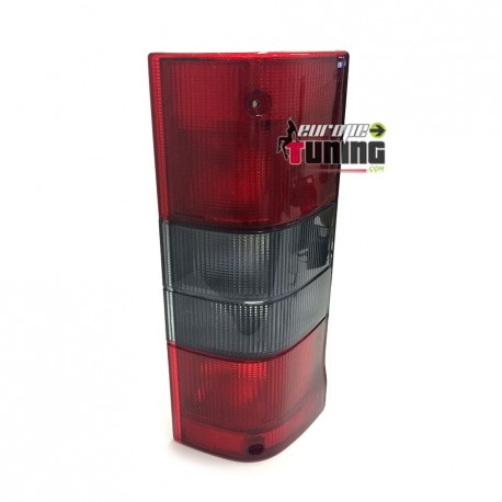 FEU PASSAGER JUMPER DUCATO BOXER (01286)