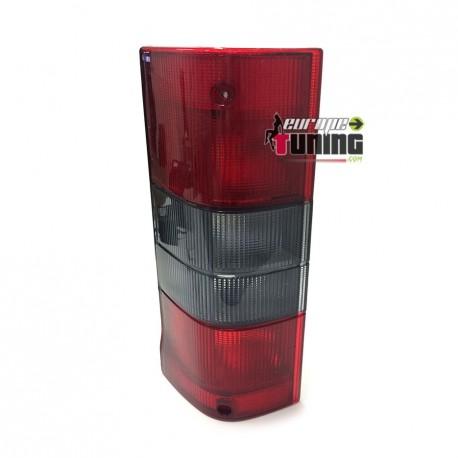 FEU CONDUCTEUR JUMPER DUCATO BOXER (01285)