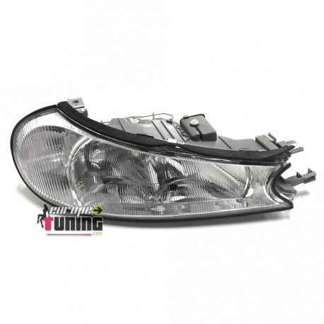phares-origine-ford-mondeo-1059510596