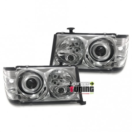 europe-tuning-phares-tuning-look-xenon-pour-mercedes-w124-89-93-11796