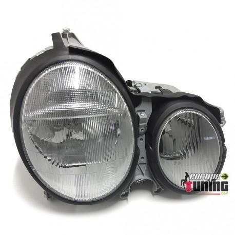 phare-passager-mercedes-w210-classe-e-apres-99-10892