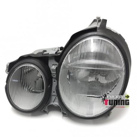 phare-conducteur-mercedes-w210-classe-e-apres-99-10891