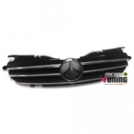 europe-tuning-calandre-sport-mercedes-slk-r170-13608