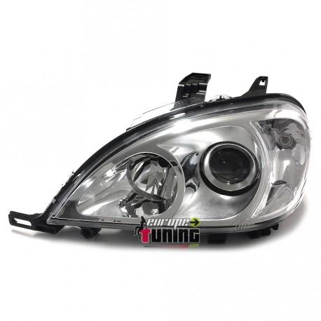 europe-tuning-phare-identique-origine-ml-w163-conducteur-12960