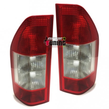 2-feux-rouges--lisses-mercedes-sprinter-11537