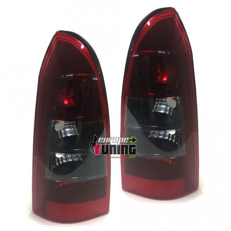 europe-tuning-feux-rouge--noir-opel-astra-g-break-13286