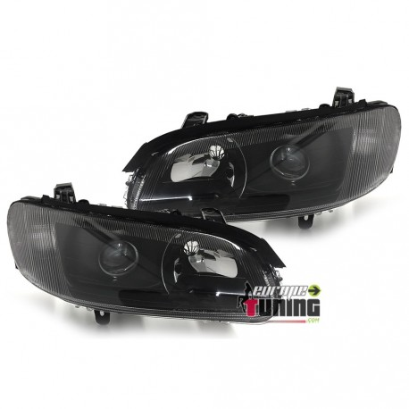 europe-tuning-phares-omega-b-fond-noir-12908