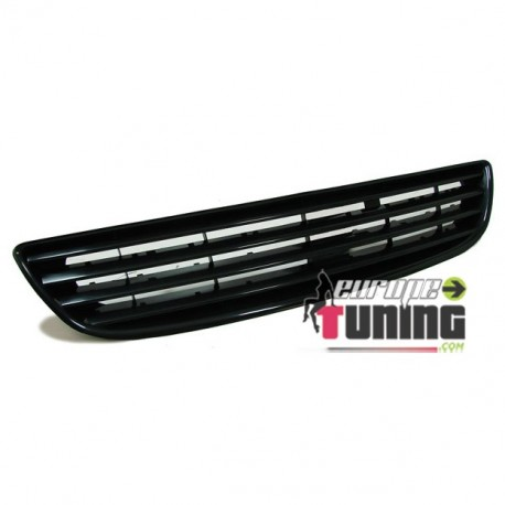 europe-tuning-calandre-sport-zafira-99-2005-noire-13837