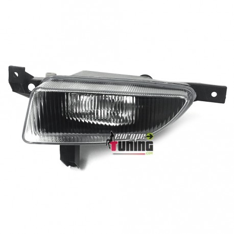 europe-tuning-anti-brouillard-conducteur-zafira-99-2005-11345