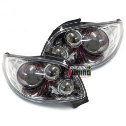 feux-tuning-lexus-full-chrom-peugeot-206-cc-11931