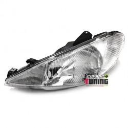 europe-tuning-phare-identique-origine-conducteur-peugeot-206-h4-12216