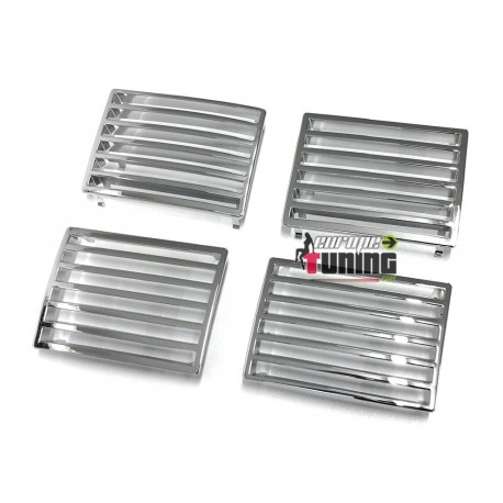 europe-tuning-grilles-chrom-aeration-pgt-307-11738
