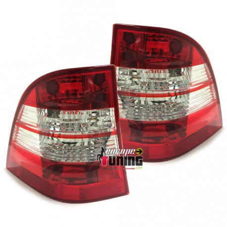 europe-tuning-feux-tuning-rouge-cristal-pour-mercedes-ml-w163-98-05-12376