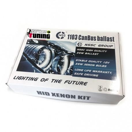 europe-tuning-kit-de-conversion-xenon-h1-6500k-ultra-fin-00638