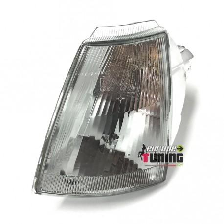 europe-tuning-clignotant-conducteur-pour-renault-clio-91-98-4412073