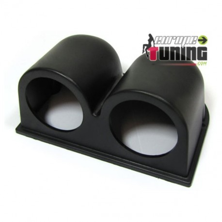 europe-tuning-support-manometre-60mm-13090